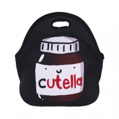 lunch bag CUTELLA