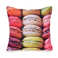 Pillow MACARONES