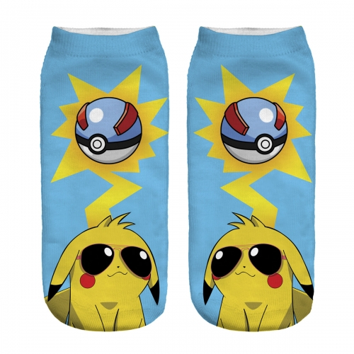 socks pika cookied wiz2