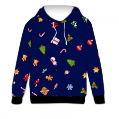 Sweatshirt  Christmas